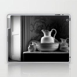 Victorian Washstand Laptop & iPad Skin