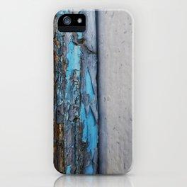 005 iPhone Case