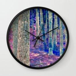 #71 Wall Clock