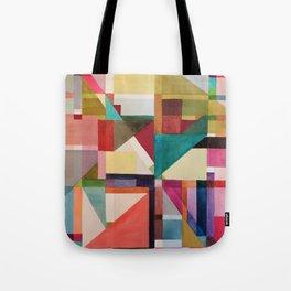 klemanie Tote Bag