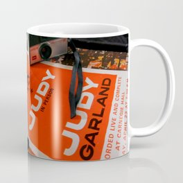 DAYS GONE BY COLOR 2 Coffee Mug