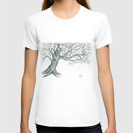 Runes T-shirt