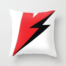 Viral Status - Standard Throw Pillow