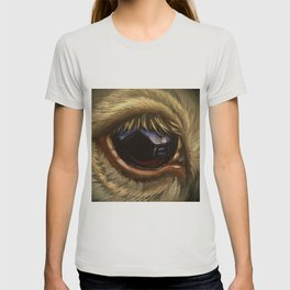 The Range T-shirt