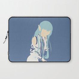 Asuna Laptop Sleeve