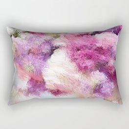 aprilshowers-187 Rectangular Pillow