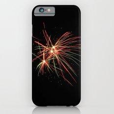 kaboom iPhone 6s Slim Case