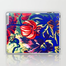 Tiger  Lily  Laptop & iPad Skin