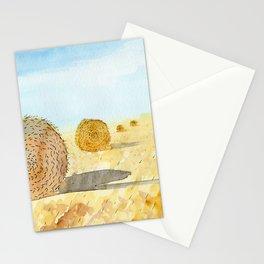 Hayfield Stationery Cards