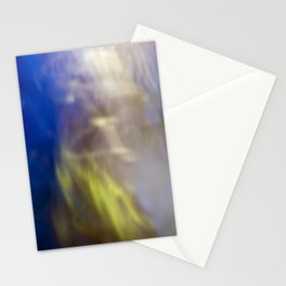 FIVE.  Stationery Cards