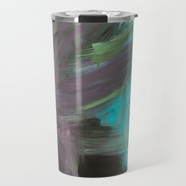 August Warmth Travel Mug