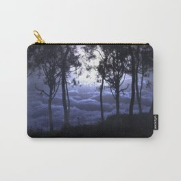 Skygate (Night) Carry-All Pouch