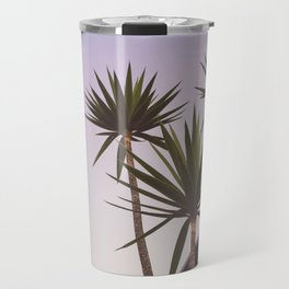 Malibu Travel Mug