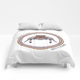 Regal Jumper Comforters