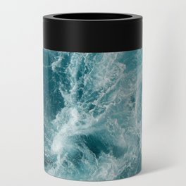 Sea Can Cooler