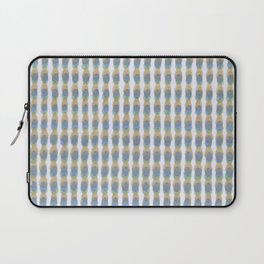 Drop Laptop Sleeve