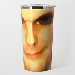 Alternate Universe II Travel Mug