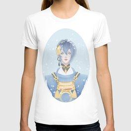 Mikazuki Munechika T-shirt