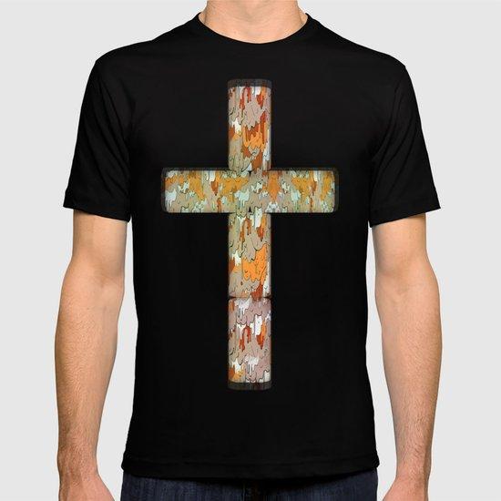 Holy Domino.0.2 T-shirt