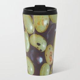 Jelly Beans 6 Travel Mug