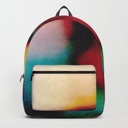 S N A K E B I T E Backpack