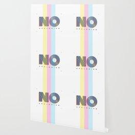 No Apologies Wallpaper