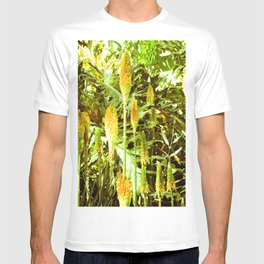Safari Life T-shirt