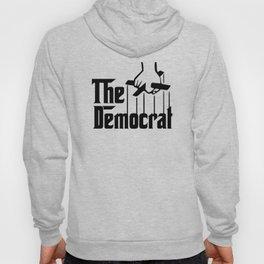The Democrat Mafia Hoody