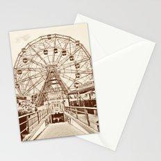 Ever Wonder Stationery Cards