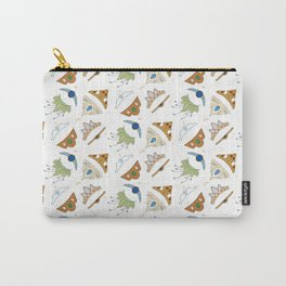 Fit for a Princess Carry-All Pouch