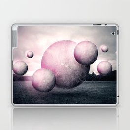 Graviga Laptop & iPad Skin