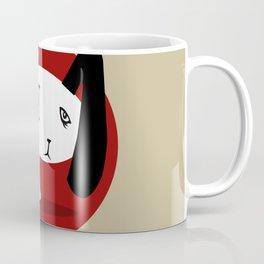Fufy Coffee Mug