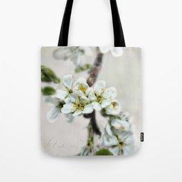 Scattered Kindness  Tote Bag