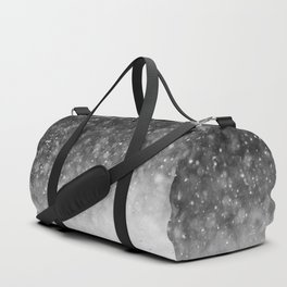 Quiet Now Duffle Bag