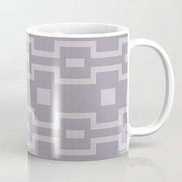 GREY'S GRAY Coffee Mug