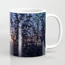 Denver Daze Coffee Mug