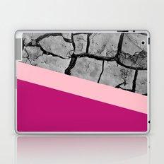stoNe ArT  Laptop & iPad Skin