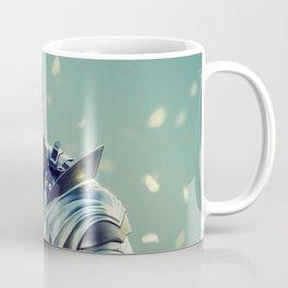 War of the Roses Coffee Mug