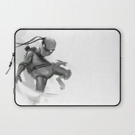 Leo Laptop Sleeve