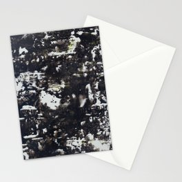 melter Stationery Cards