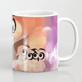 Märchenstunde Coffee Mug