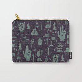 Witchcraft 2 Carry-All Pouch