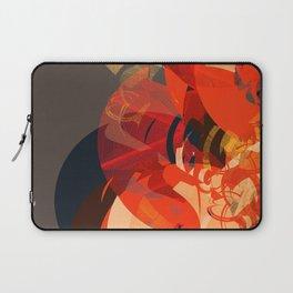 102117 Laptop Sleeve