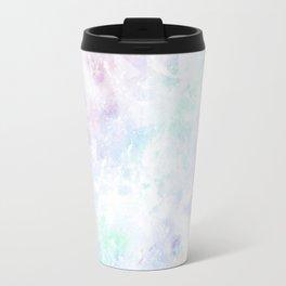 Holographic Nation 1 Travel Mug