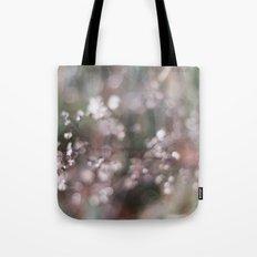 weed2 Tote Bag