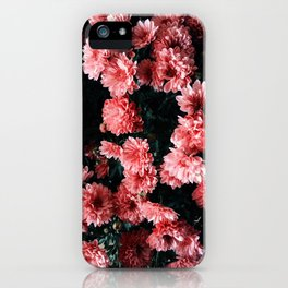Flowers / Atchison, KS iPhone Case