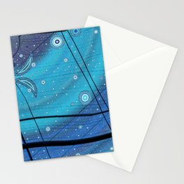 Perspectives #40 Stationery Cards
