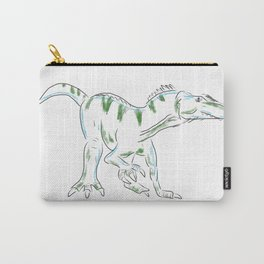 Baryonyx Carry-All Pouch
