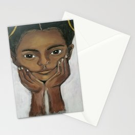 Inner Child Stationery Cards