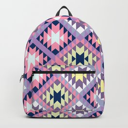 Aztec 3 Cold Backpack